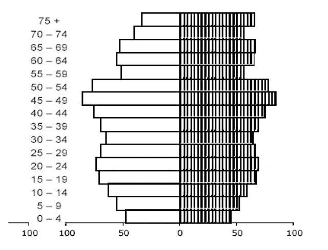 Microsoft Word - gab-graf-1.doc