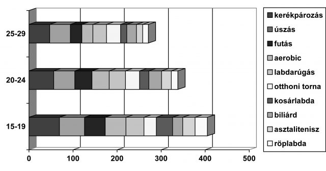 mir-graf-uj-4.pdf