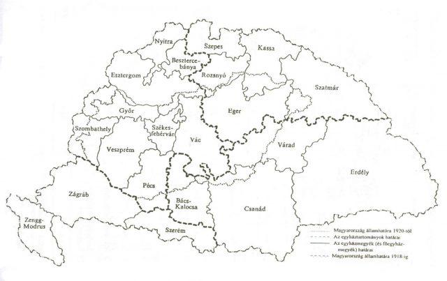 Microsoft Word - R.cz-graf1.doc