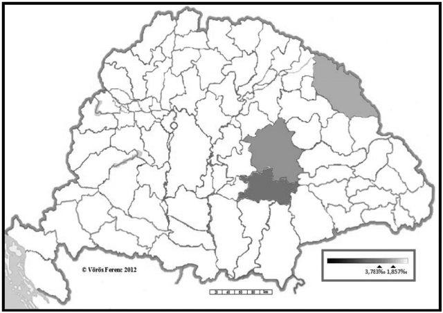 2-map-11
