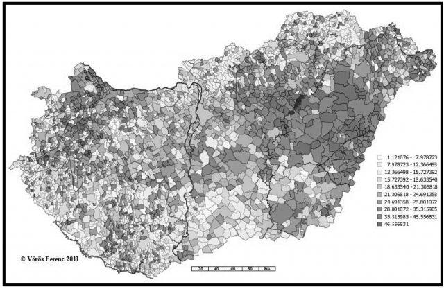 2-map-17
