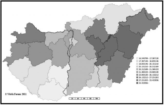2-map-18