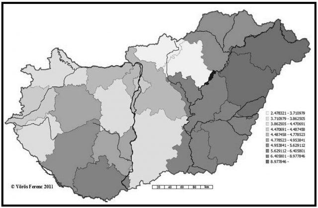 2-map-7