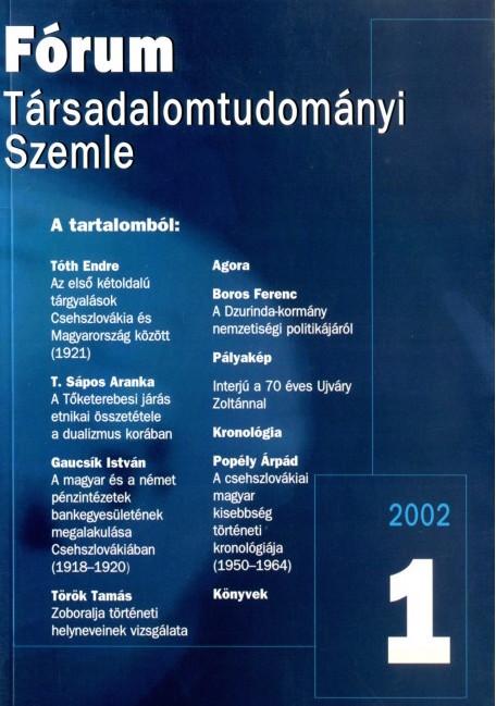 2002/1