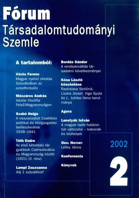 2002/2