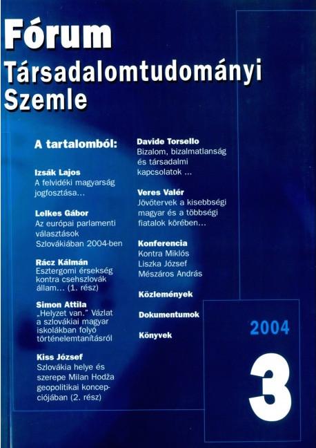2004/3