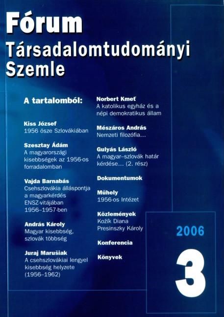 2006/3
