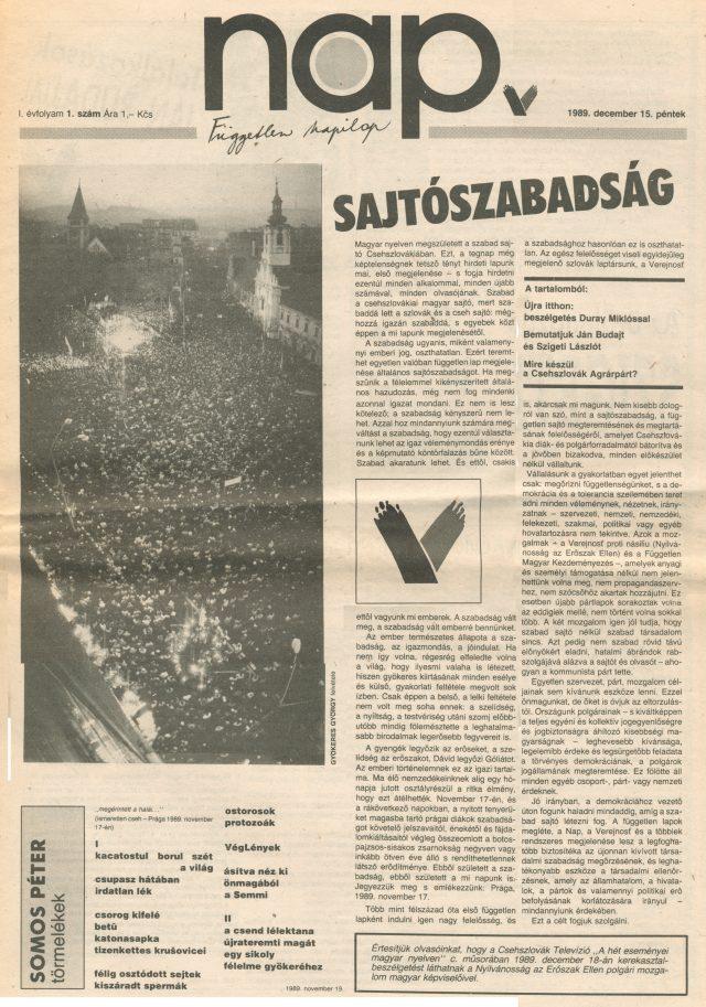 nap_1989