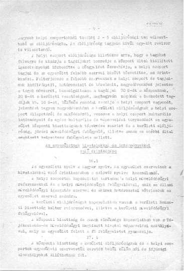szemle_2003_3_dokumentum-10[1]