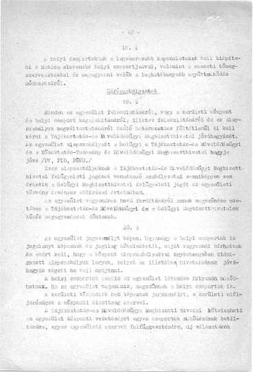 szemle_2003_3_dokumentum-11[1]