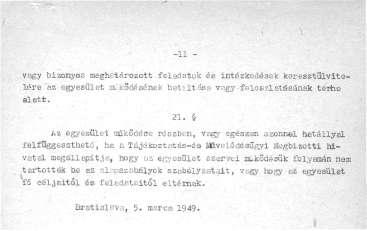 szemle_2003_3_dokumentum-12[1]