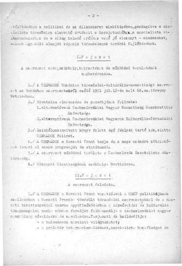 szemle_2003_3_dokumentum-14[1]