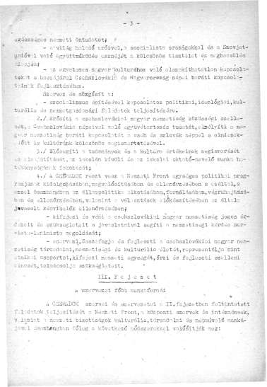 szemle_2003_3_dokumentum-15[1]