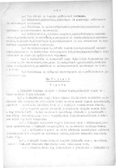 szemle_2003_3_dokumentum-16[1]