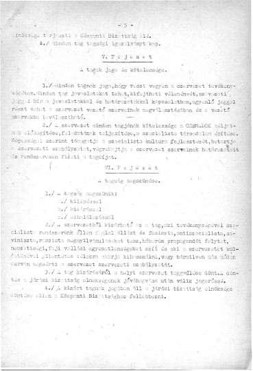 szemle_2003_3_dokumentum-17[1]