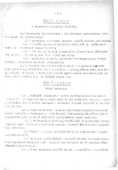 szemle_2003_3_dokumentum-18[1]