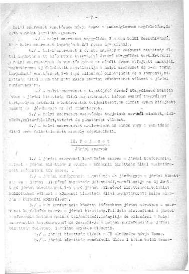 szemle_2003_3_dokumentum-19[1]