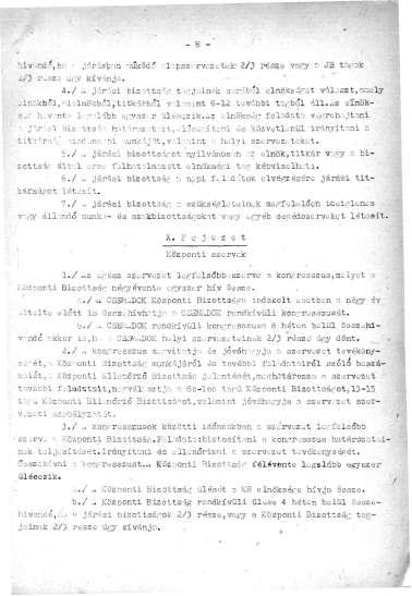 szemle_2003_3_dokumentum-20[1]