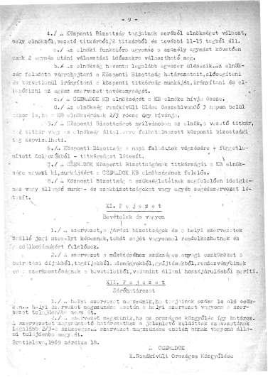 szemle_2003_3_dokumentum-21[1]