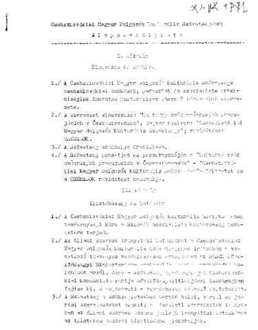 szemle_2003_3_dokumentum-22[1]