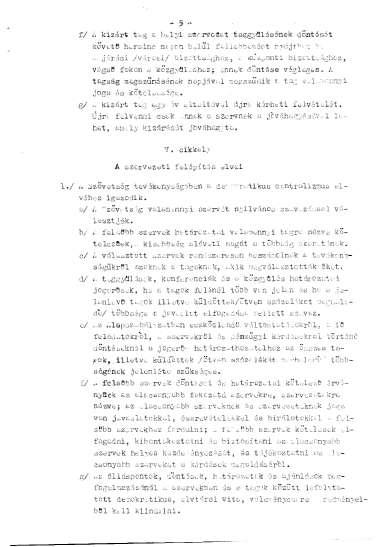 szemle_2003_3_dokumentum-26[1]