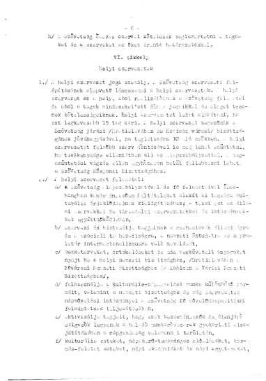 szemle_2003_3_dokumentum-27[1]