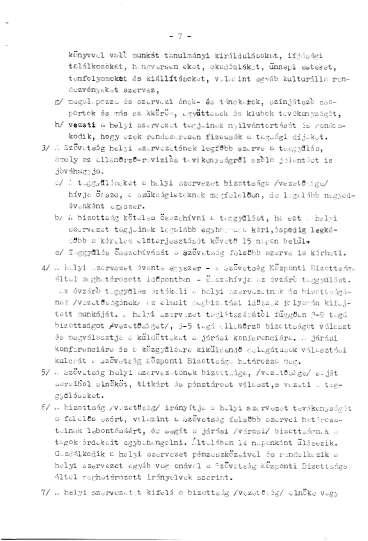 szemle_2003_3_dokumentum-28[1]
