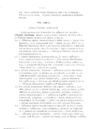 szemle_2003_3_dokumentum-29[1]