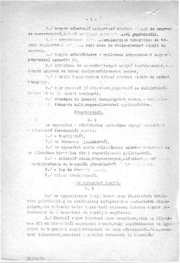 szemle_2003_3_dokumentum-3[1]