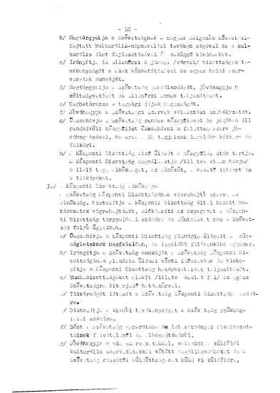 szemle_2003_3_dokumentum-31[1]
