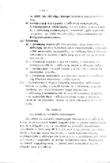 szemle_2003_3_dokumentum-32[1]