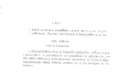 szemle_2003_3_dokumentum-34[1]