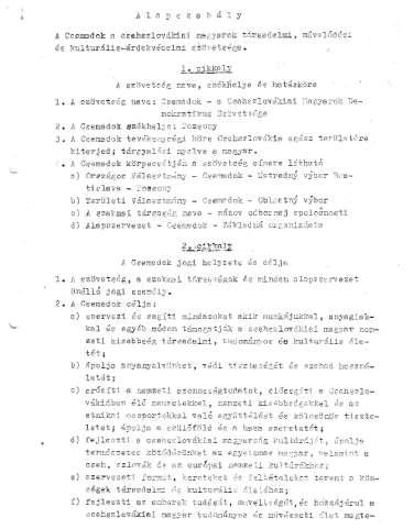 szemle_2003_3_dokumentum-35[1]