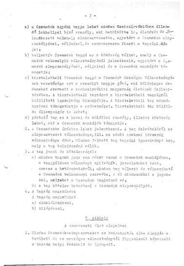 szemle_2003_3_dokumentum-37[1]