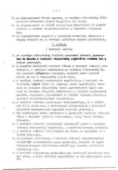 szemle_2003_3_dokumentum-39[1]