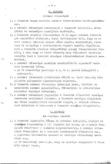 szemle_2003_3_dokumentum-40[1]