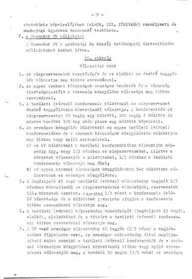 szemle_2003_3_dokumentum-43[1]
