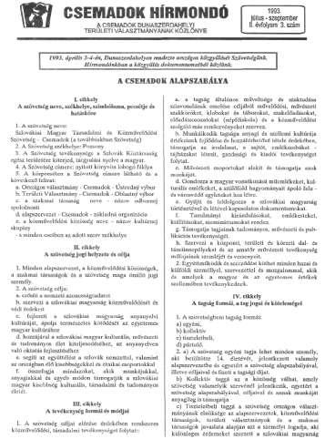 szemle_2003_3_dokumentum-46[1]