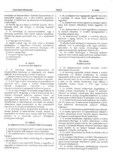 szemle_2003_3_dokumentum-47[1]