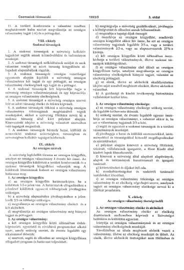 szemle_2003_3_dokumentum-48[1]