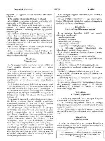 szemle_2003_3_dokumentum-49[1]