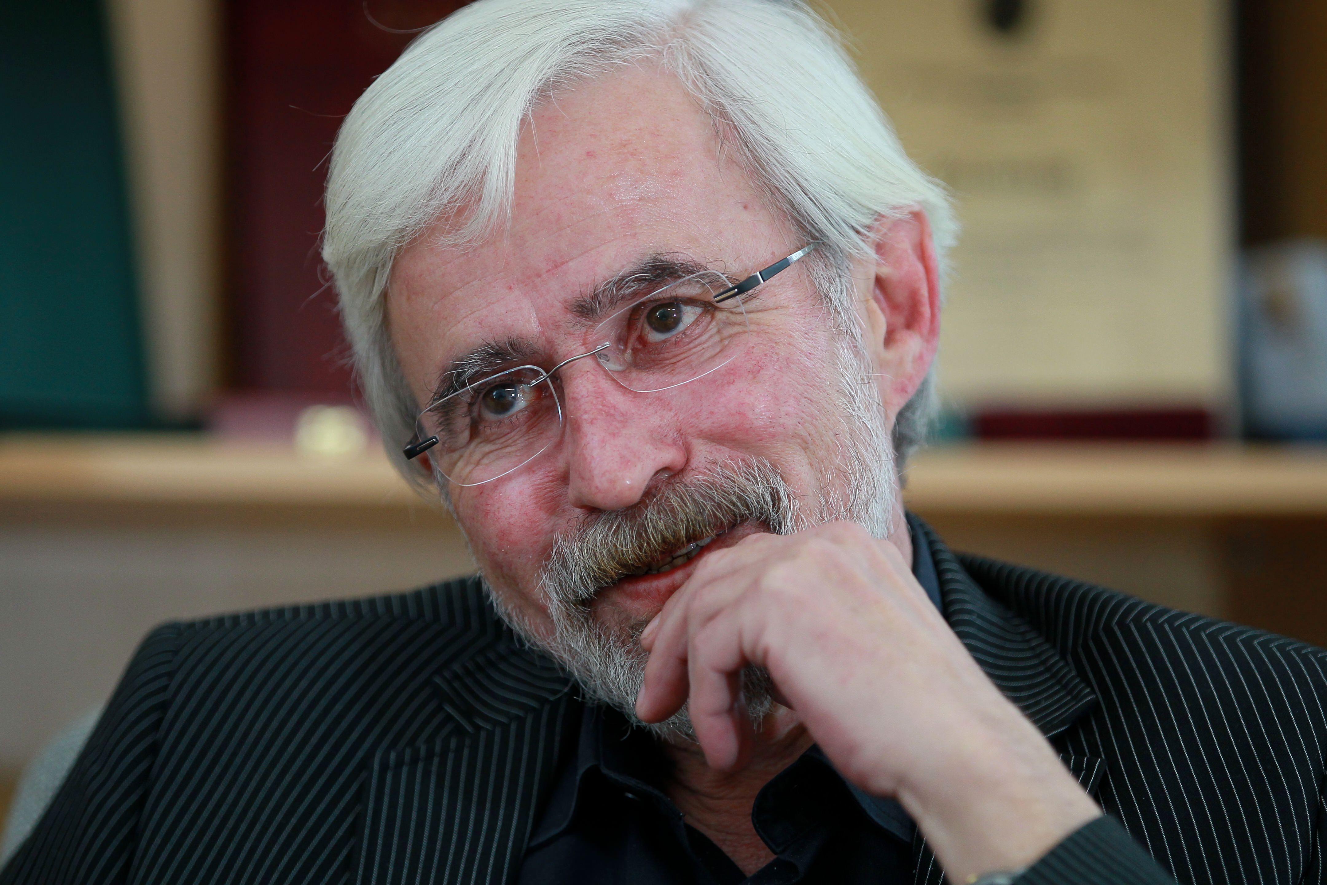Tóth Károly (1959–2016)