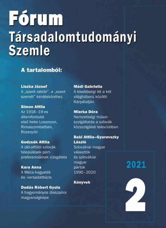 2021/2